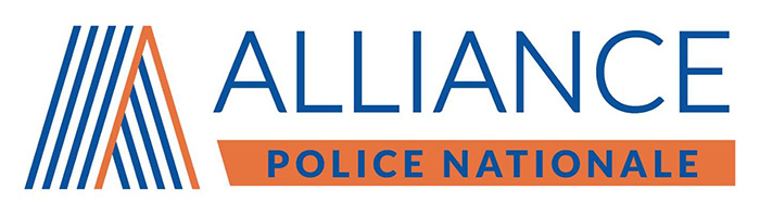 alliance-police-nationale