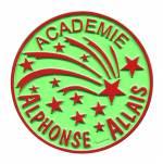 academie-alphonse-allais